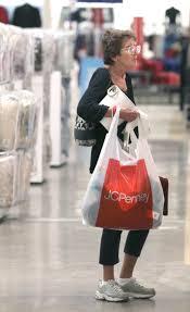 shoppers hopeful about chapel hill mall u0027s turnaround