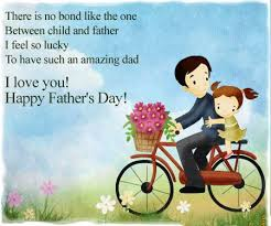 best s day cards best greeting cards on fathers day 2017 fathers day cards 2017