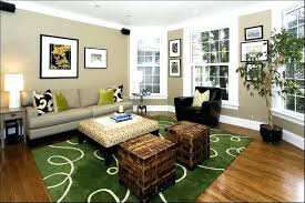 living room and kitchen color ideas living room kitchen color ideas open kitchen and living room color
