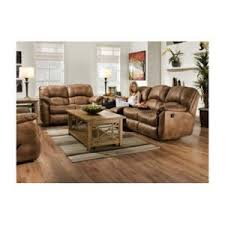purchase southern motion furniture ultimate reviews guide