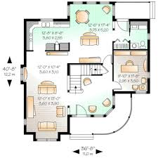800 sq ft house plan square foot floor plans botilight