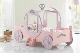 Different Types Of Beds Listing The Best Types Of Beds For Kids Available Online