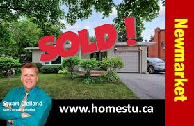 home for sale in newmarket 1049 lemar road youtube