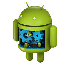 android firmware android how to unpack rikomagic firmware geekpeek net