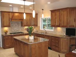 remodeling kitchen island kitchen remodeling kitchen island target marble top kitchen cart
