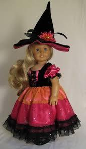 Halloween Doll Costumes 25 American Halloween Ideas Girls