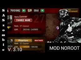 sas assault 3 apk sas assault 3 mod 3 10 apk noroot