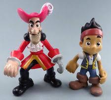 captain hook u0027s cabinet hooks disney jake neverland pirates