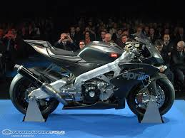 aprilia rsv4 motorcycles wallpapers aprilia unveils rsv4 race machine motorcycle usa