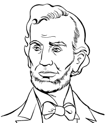 download coloring pages presidents day coloring pages presidents
