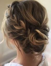 wedding hairstyles for every length updos wedding and weddings