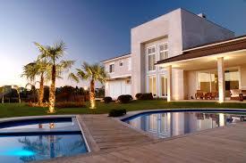 biggest deals of 2015 in romania real estate u0026 construction