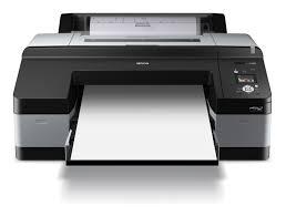 the absolute basics of printer paper inkjet wholesale