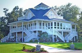 Florida Cottage House Plans Low Country Cottage Homescontemporary Florida Style Home Design Plan
