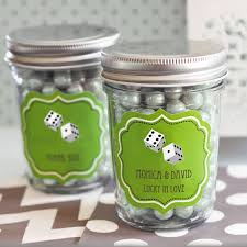 personalized bridal shower gifts jar bridal shower favors wedding favors bridal shower gifts