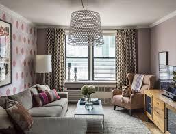 modern condo living room interiors techethe com