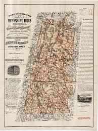 Maps Boston The