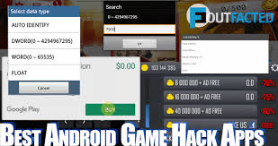 engine android no root top 10 hack apps for android mobile root no root