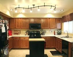 kitchen lighting ideas pictures kitchen lighting fixtures ceiling kitchen light fixtures to