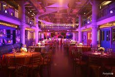 alexandria wedding venues another great venue option torpedo factory wedding ideas