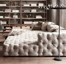 Most Comfortable Couches Gorgeous 70 Cool Comfy Couches Decorating Inspiration Of