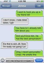Blind Date Funny Blind Date 1 Jpg