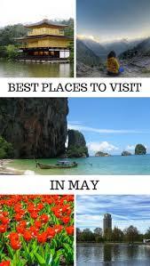 best 25 best places to travel ideas on pinterest bucket list