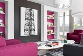 wohnzimmer farbgestaltung farben für wohnzimmer 55 tolle ideen für farbgestaltung