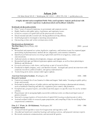 The Best Resume Examples For A Job by Resume Format For Journalism Jobs Resume Format
