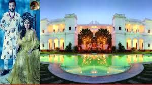 saif ali khan house inside view saif ali khan home exclusive