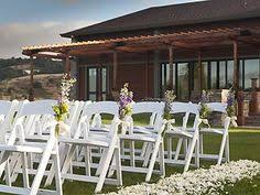 outdoor wedding venues bay area s gardens east bay wedding venues walnut creek rehearsal