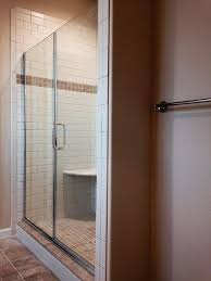 Shower Door Towel Bar Replacement Parts Basco Shower Door Modern Bathroom Ideas With Towel Bar And Shower