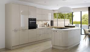 Designer Fitted Kitchens by Kitchen Design Inpsiration Lamont Kitchens U0026 Bedrooms