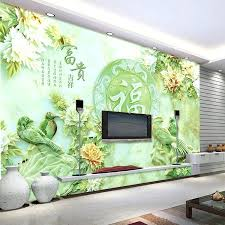 wallpaper for walls cost wallpaper price in india tiles for bathroom free shipping custom