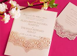 custom invitation custom invitations stationery philadelphia pa the paperia