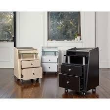 mocha 2 cleo gx nail salon furniture package u0026 manicure station