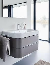 39 best sink vanities images on pinterest bathroom ideas modern