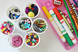 how to reuse k cups genius ways to reuse k cups reader u0027s digest
