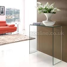narrow console table for hallway very narrow hall table kinsleymeeting com
