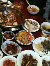 chuseok korean thanksgiving chuseok u2013 albinogoth
