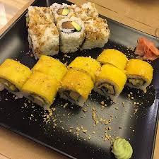 cours cuisine japonaise meilleur de cours cuisine japonaise hzkwr com