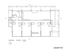 lovell beach house plans home act