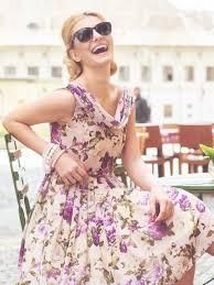 rochii de bal 13 best rochii pentru banchet images on formal dresses