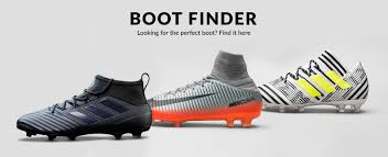 buy football boots germany mens shoes boots trainers sports footwear nike sports