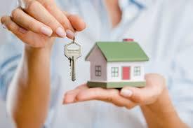 va home loans group