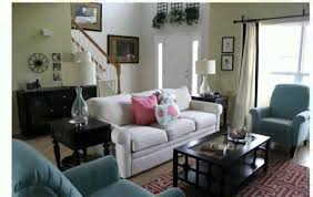 living room decor ideas on a budget youtube living room decor ideas on a budget