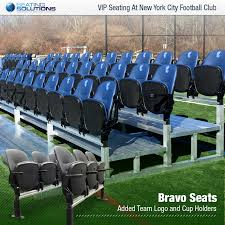 Floor Level Seating Furniture by Floor Track Seating U2013 Page 2 U2013 Seating Solutions