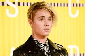 justin bieber u0027s new hair is making his fans nauseous