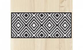 tapis de cuisine lavable en machine tapis pour cuisine lavable finest tapis de cuisine tapis de sol