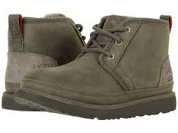 ugg australia sale kinder ugg shoes boys shipped free at zappos